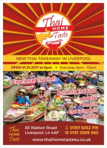 Thai-Home-Taste-flyer 1a