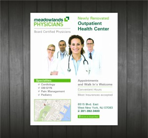 flyer meadowlands physicians5
