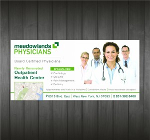 flyer meadowlands physicians7