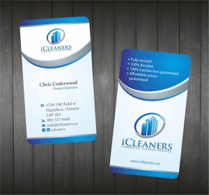 icleaners3