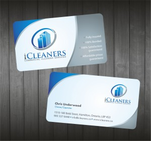 icleaners6